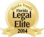 legal elite 2014 small
